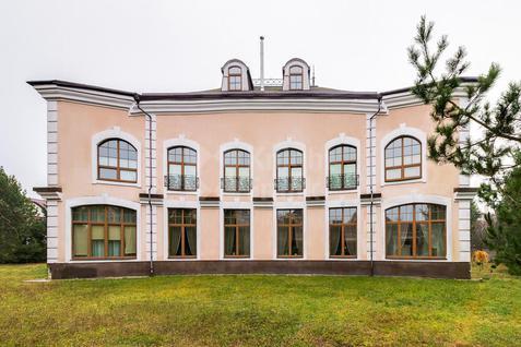 Дом Новахово, id hs9910392, фото 1