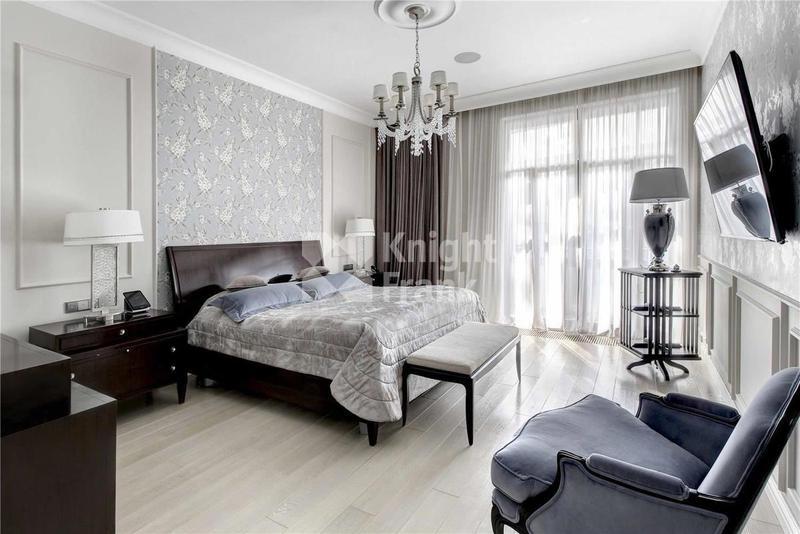 Квартира Жуковка 1, id hs9910393, фото 4