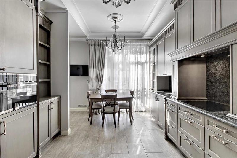 Квартира Жуковка 1, id hs9910393, фото 2