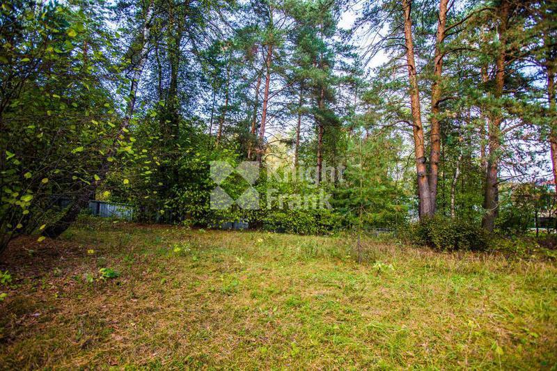 Участок Жуковка, id ls9910418, фото 2