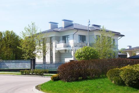 Дом Барвиха 21, id hs9910491, фото 2