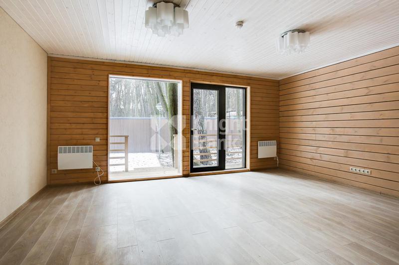 Дом Серебряный бор, id hl9910493, фото 2