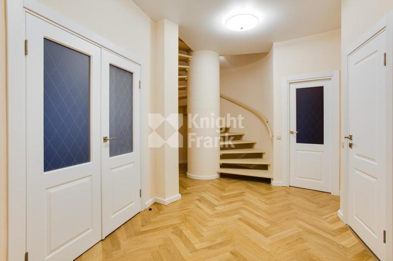 Дом Серебряный бор, id hl9910496, фото 4