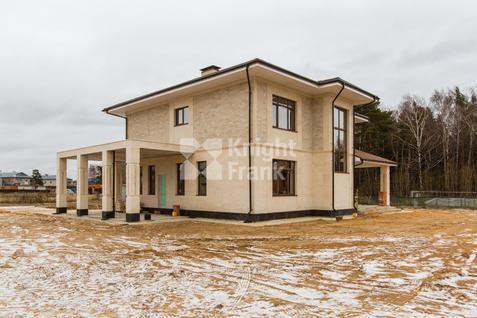 Дом Прозорово, id hs9910501, фото 2