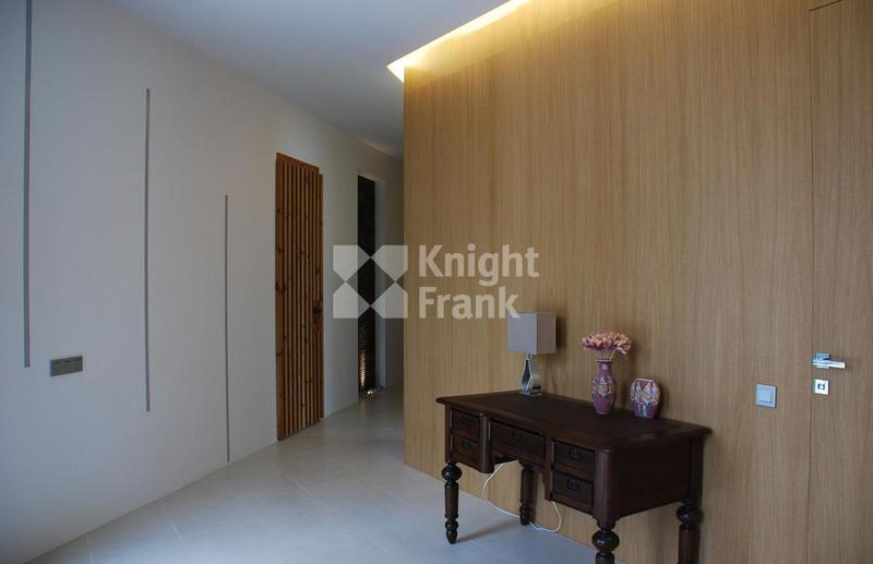 Дом Истра Кантри Клаб, id hs9910525, фото 4