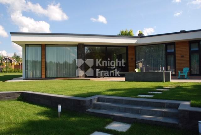 Дом Истра Кантри Клаб, id hs9910525, фото 7