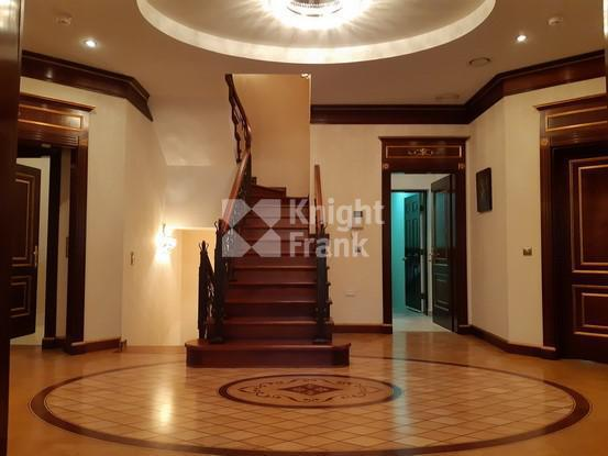 Дом Николино, id hs9910544, фото 3