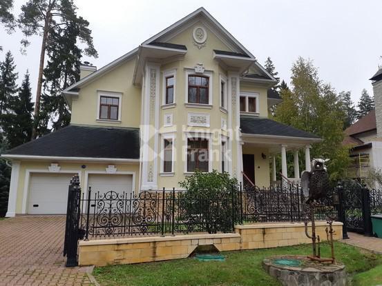 Дом Николино, id hs9910544, фото 1