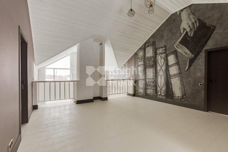 Дом Мартемьяново, id hs9910590, фото 4