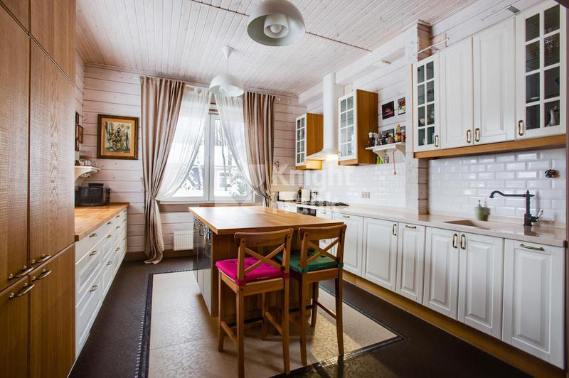 Дом Глаголево-парк, id hs9910628, фото 3