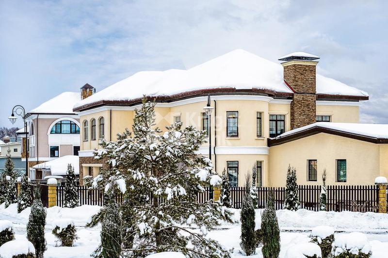 Дом Павлово 2, id hs9910637, фото 1