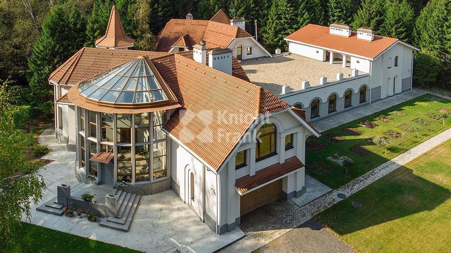Дом Аксаково, id hs9910664, фото 1