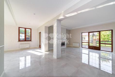 Дом Кезьмино, id hs9910704, фото 2