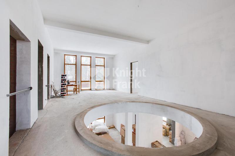 Дом ФРМУ, id hs9910715, фото 2