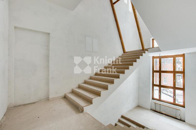 Дом ФРМУ, id hs9910715, фото 3