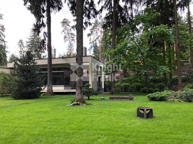 Дом Грибово, id hs9910742, фото 1