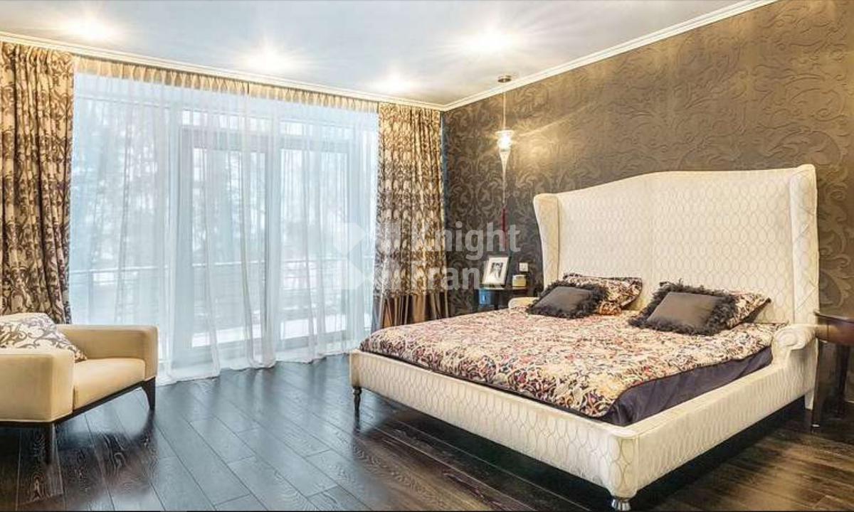 Дом Юрлово, id hs9910745, фото 4