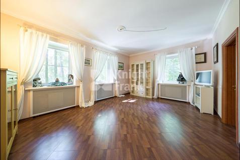 Дом Серебряный бор, id hs9910793, фото 3
