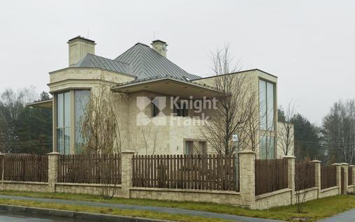Дом Павлово, id hs9910906, фото 1