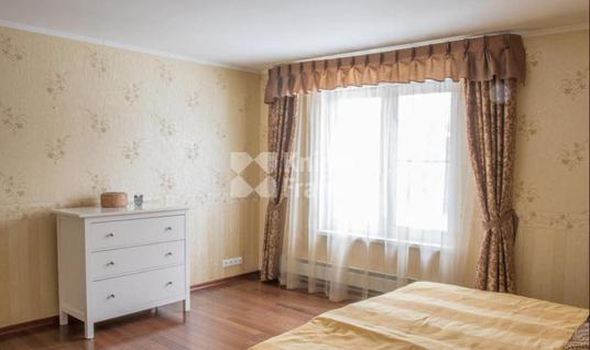 Дом Княжье Озеро, id hs9910916, фото 3