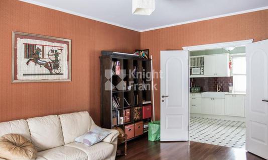 Дом Княжье Озеро, id hs9910916, фото 4