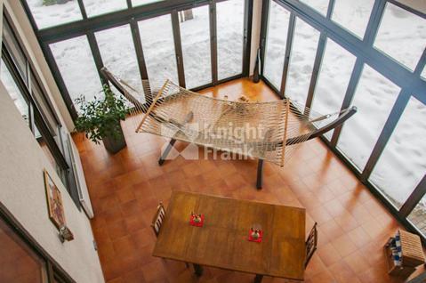 Дом Жаворонки-1, id hs9910918, фото 4
