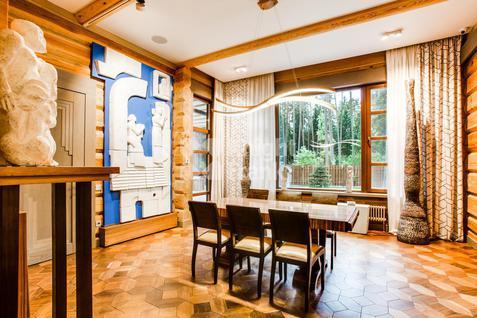Дом Вымпел, id hl9910954, фото 2