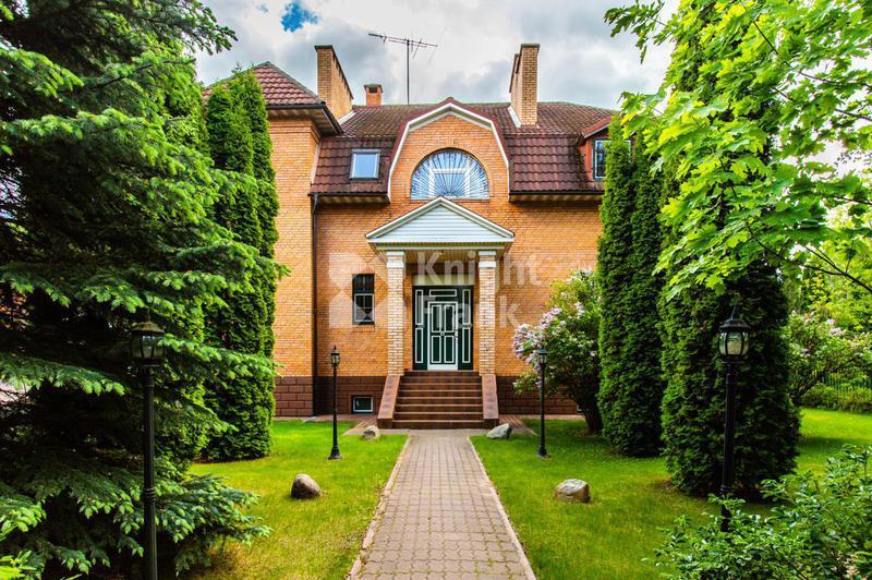 Дом Тимошкино, id hs9910992, фото 1