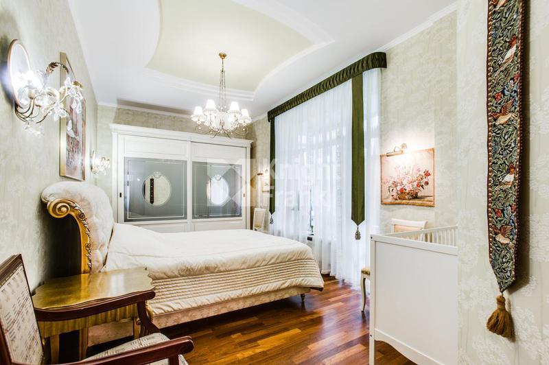 Квартира Новое Лапино, id hs9910999, фото 4