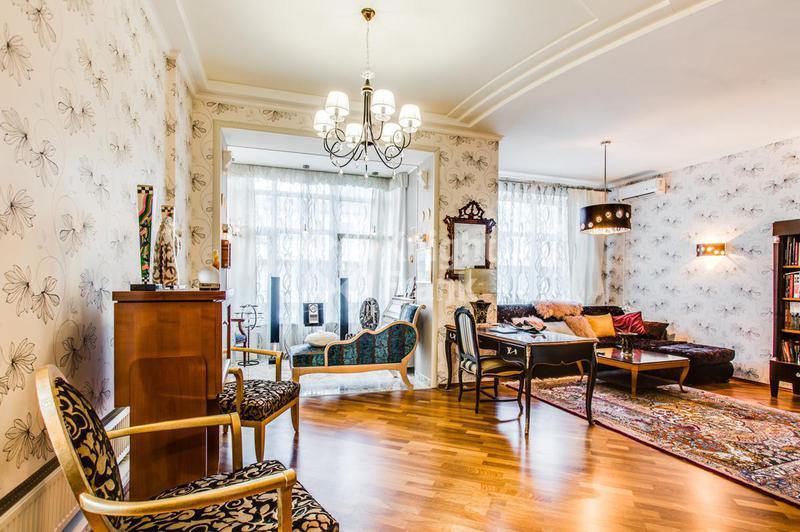 Квартира Новое Лапино, id hs9910999, фото 1