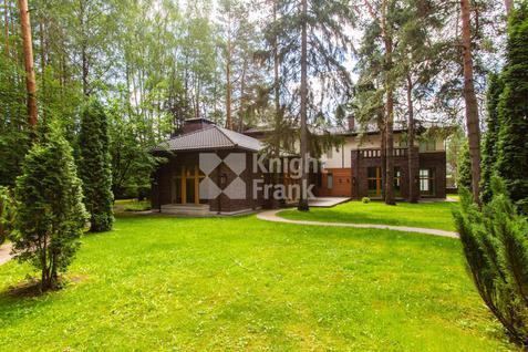 Дом Спутник, id hl9911020, фото 1