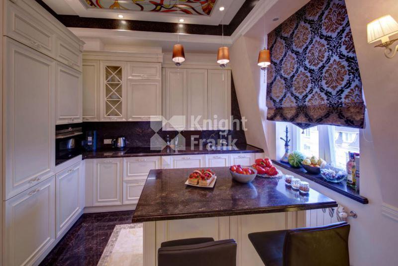 Квартира Трувиль, id hs9911026, фото 2