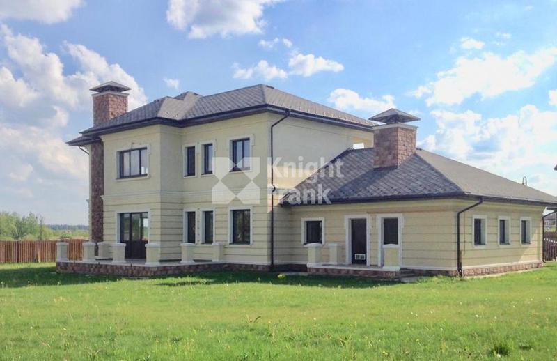 Дом Павлово 2, id hs9911038, фото 4