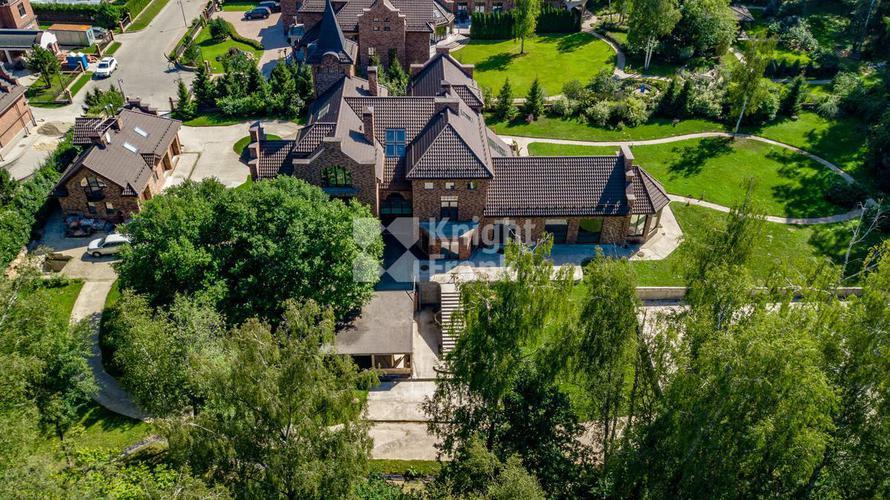 Дом Бельгийская деревня, id hs9911105, фото 3