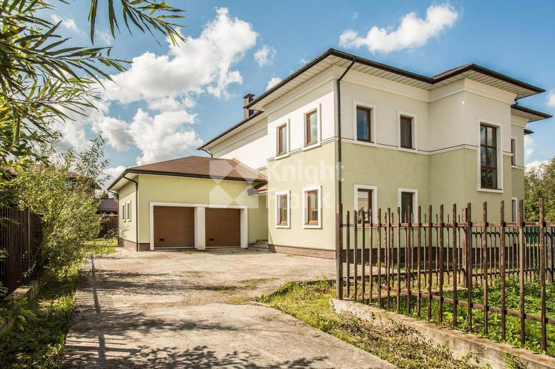 Дом Антоновка, id hs9911136, фото 4