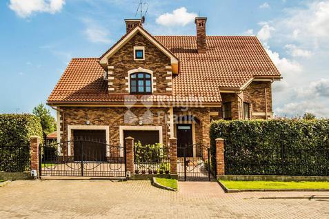 Дом Бельгийская деревня, id hs9911137, фото 1