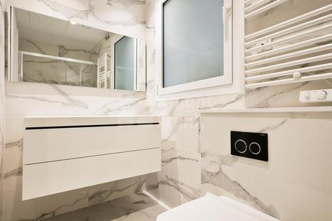 Апартаменты Новый девелопмент в Испании, id ir1001, фото 4