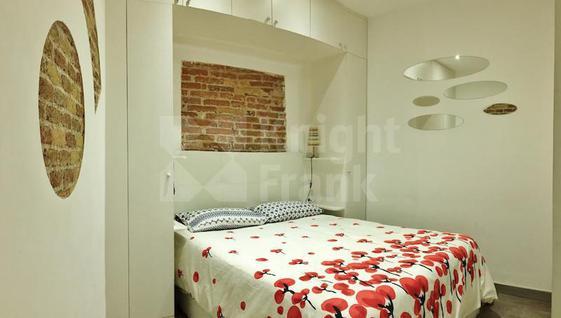 Апартаменты Апартаменты в классическом здании в Испании, id ir1003, фото 3