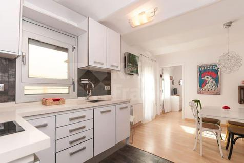 Апартаменты Апартаменты в районе Побле-Сек в Испании, id ir1004, фото 3