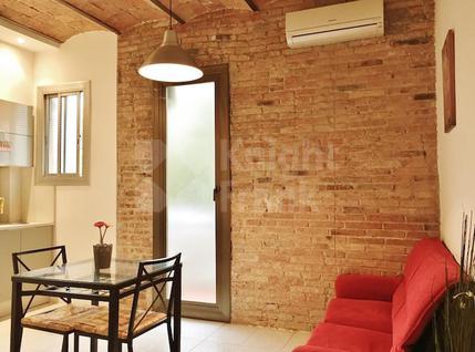 Апартаменты Апартаменты в районе Рамбла в Испании, id ir1005, фото 3