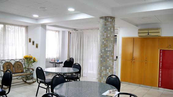 Девелоперский проект Современная клиника, id ir1045, фото 3