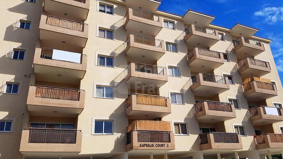 Девелоперский проект Проект из 12 апартаментов, id ir1050, фото 1