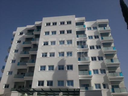 Отель/бутик-отель Прибрежный отель в Лимасоле, id ir1080, фото 1