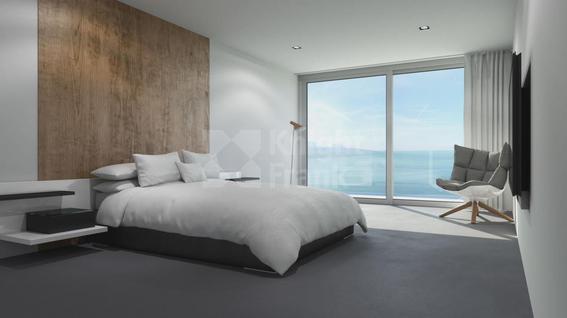Апартаменты Апартаменты в новой резиденции на берегу Женевского озера, id ir1105, фото 2