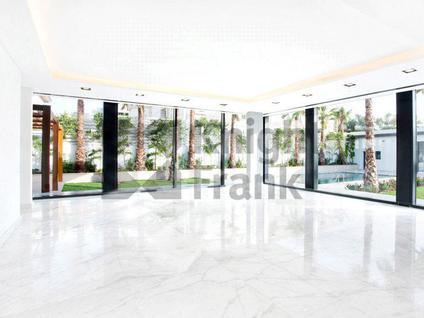 Вилла Вилла с панорамными окнами, id ir1115, фото 4
