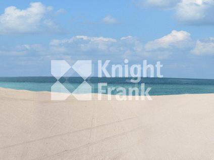 Участок Участок с видом на море и пляж, id ir1117, фото 2