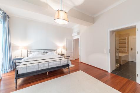 Апартаменты Квартира около Оперного театра, id ir1124, фото 3