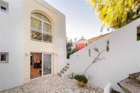 Вилла Вилла в Санта-Эулалия в Испании, id ir1141, фото 4