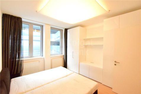 Апартаменты Квартира в центре Вены, id ir1190, фото 3