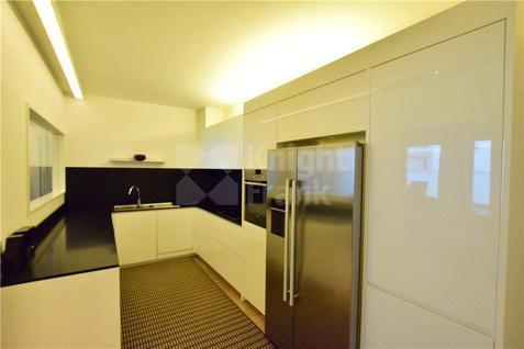 Апартаменты Квартира в центре Вены, id ir1190, фото 4